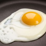 5 Foods with More Protein Than an Egg