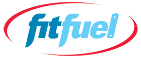 FitFuel